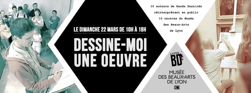banniere_dessine_moi_une_oeuvre