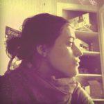 avatar_marfi_epicerie