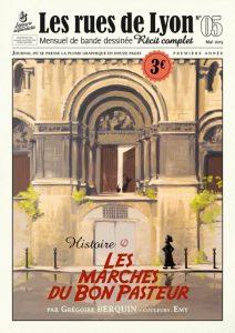 rues_de_lyon_5_marches_bon_pasteur