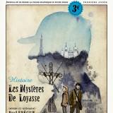 rue_de_lyon_9_Les_mysteres_loyasse