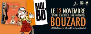 banniere_bouzard