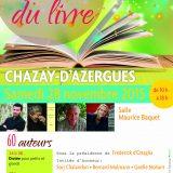 Chazay_-_affiche_salon_du_livre