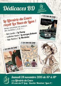 Librairie-du-cours-affiche_finale