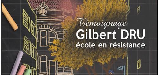 rue_de_lyon_12_ecole_gilbert_dru