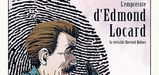 rues_de_Lyon_15_edmond_locard