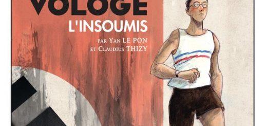 Rues-de-Lyon-18_tola_vologe