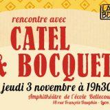 banniere_fb-catel1