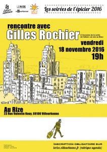 affiche_soiree_epicier_gilles_rochier_web