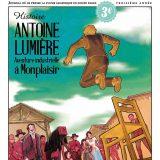 N°026_Antoine_Lumiere_Aventure_Industrielle_a_Monplaisir
