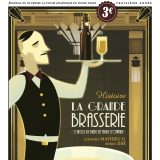 N°28_La_Grande_Brasserie