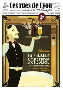 N°28_La_grande_brasserie-210x300