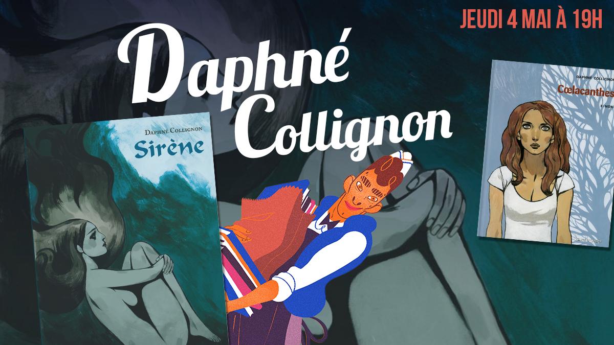 daphne-BAN