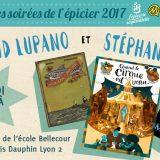 Lupano_fert