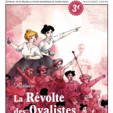 N°30-Revolte-Ovalistes_