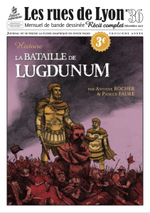 COUV_La_Bataille_De_Lugdunum