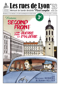 N°38_SecondFront