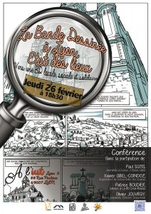 Affiche-Conference-BD-solidaire