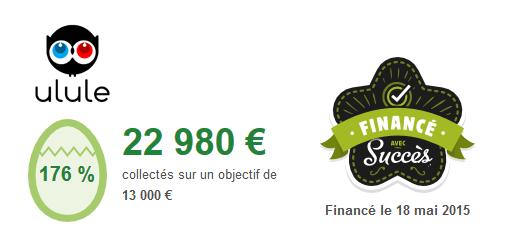 banniere_finance_ok
