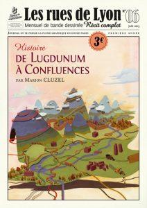 rues_de_lyon_6_lugdunum_a_confluences