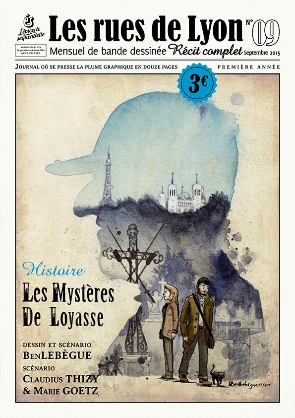 "Sorties ""Off"" 2019 Rue_de_lyon_9_Les_mysteres_loyasse"