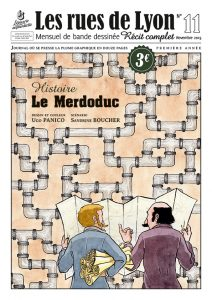 rues_de_lyon_11_le_merdoduc