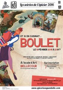 epicerie_soiree_boulet