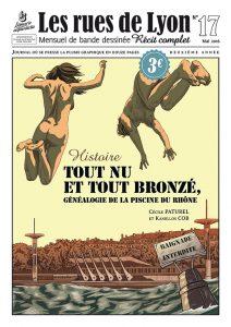 rues_de_Lyon_17_tout_nu_et_tout_bronze