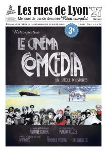 N°27_Le_Comoedia
