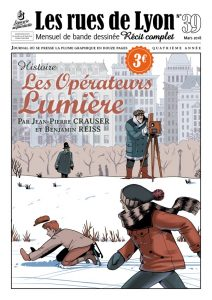 n°39-operateurs lumiere-couverture