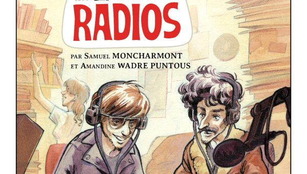 N69 génération radios